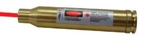 Тактические. 300 7,62 x67мм отверстия лазера Sighter Boresighter картриджа