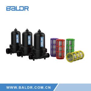 Directe Verkoop 2 van de fabriek de Filter van het Scherm '' voor de Systemen van de Irrigatie