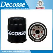 Filtre d'origine 90915 pièces de rechange automatique du filtre à huile-Yzze1 pour la voiture