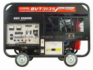 B&S gerador do motor a gasolina (BVT3135)