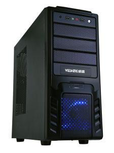 도박 컴퓨터 상자 (K201A)
