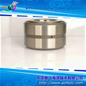 A&F Bearing Tapered Roller Bearing 352240 for Auto Bearing
