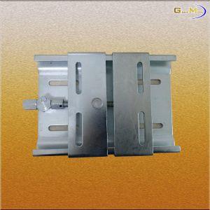 SMA Common Motor Base 또는 Adjustable Motor Base/Adjustable Motor Mount/Motor Slide Base