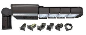 Exterior IP66 LED SMD 200 vatios de luz de la calle o plaza de parking/Cartelera