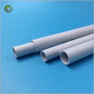 2018 16mmaa 케이블 덕트 전기 배선 도관 관 PVC 케이블 관 플라스틱 관 (백색 색깔)