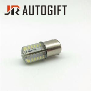 1156/1157 Ba15s P21W 3014 4014 48 Birnen des SMD Auto-LED
