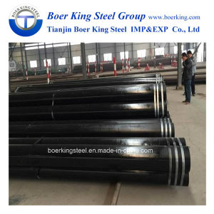 Chaud pipe tubes