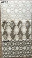 2017熱い販売のインクジェット製陶術の壁は250X400mmをタイルを張る