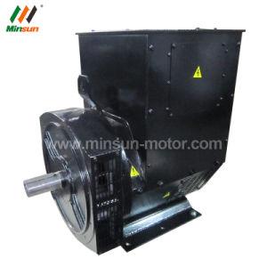 単一フェーズ225 KVAの最もよい品質の中国の熱い販売のコピーのStamfordのブラシレス交流発電機