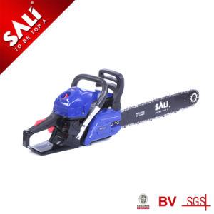 2400W Profesional Motosierra gasolina herramientas