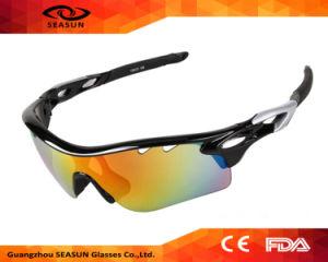 La Gafas Venta Mayor Sol De Coloridas Polarizadas Al Por kXwZiuTPO
