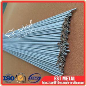 Hete Rang 4 van de Verkoop ASTM B863 de Draad van het Titanium