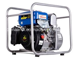 Honda 3 pouces wp30 Portable moteur à essence d'irrigation de la pompe à eau