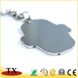 선전용 품목 주문 기념품 Keychain