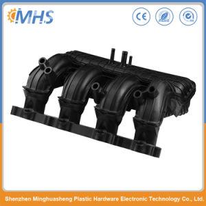 Precisão personalizada do Molde de Injeção de Plástico para cobrir aluguer/Auto Peças / Peças da máquina