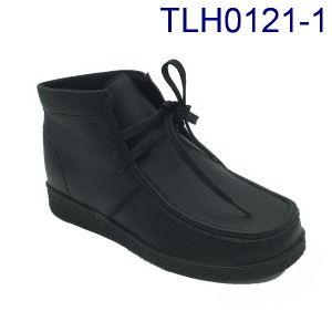 Vente chaude Mature populaire confortables chaussures femmes 9