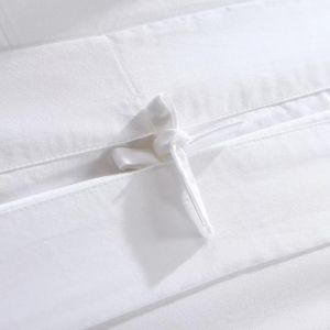 贅沢なホームセットされる織物の100%年の綿によって印刷される寝具(JRC299)