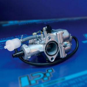 Honda CG125 Moto Peças do Motor Manual do motociclo/afogador CARBURADOR