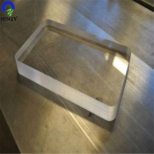 Lucite материала очистить литого акрилового листа