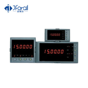 O controlador de temperatura digital Temporizador do termostato para incubadora Industrial