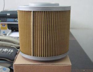 Filtro hidráulico (P852)
