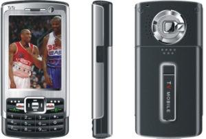 Telefone celular (TT-N99i)