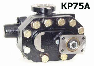 Laden-Pumpe (KP-75A)