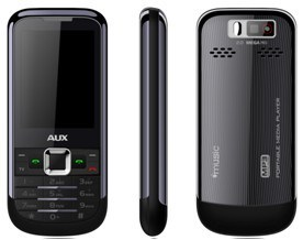 Mobiele Telefoon (M290E)