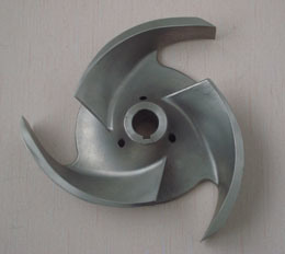 ShOpen Impelleraping 기계 (NT6050S/NT6070S)