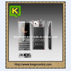 Telefono mobile del proiettore - Q8