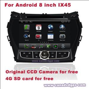 자유로운 제일 질 제일 서비스를 위한 인조 인간 차 영상 선수 IX45 DVR WiFi 3G CCD 사진기 SD 카드는 Shipping+Gift를 해방한다