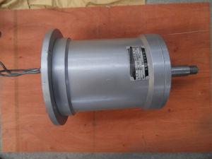 Vertical de 2.5kw generador de imanes permanentes
