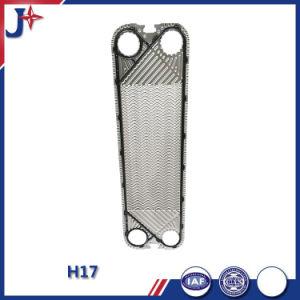 Замените Apv Sr1/SR2/SR3/SR6/SR9/SR23/SR14/SR15/T4/R55/D37/K34/K55/K71/H12/H17/N25/N35/N50/M60/M92/M107/M185 Теплообменник пластину на запасные части