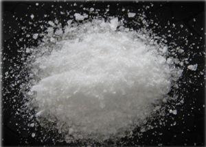 De Meststof van het Nitraat van het kalium van het Poeder (13.5-0-46)