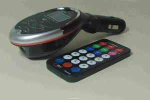 Kit para coche Bluetooth (YK-168A)