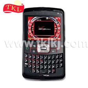 Mobiele Telefoon Q9