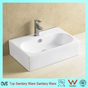 Ovs China Hersteller-dekoratives Wasser-Bassin