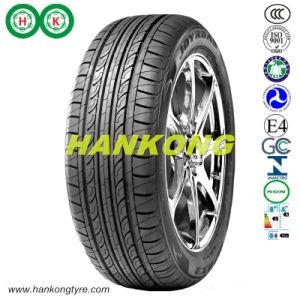 13''-26'' PCR SUV des pneus Les pneus radiaux de pneus de voiture de tourisme