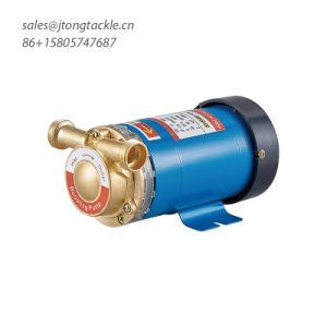 Zusatzwasser-Pumpen-beständige Leistung Gurantee Qualität