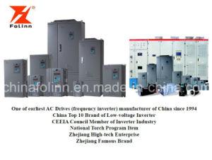 Торговая марка Folinn / с переменной частотой вращения приводного электродвигателя переменного тока 0,75 квт-450квт частотный преобразователь (BD603 Series)