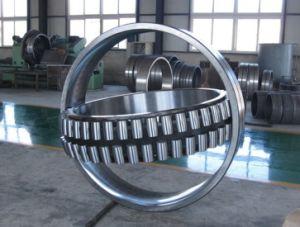 239/1060 Cakf/W33 de alineación automática de doble cojinete de rodillos esféricos