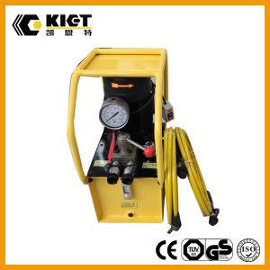 220 В/380 В гидравлический насос с электроприводом