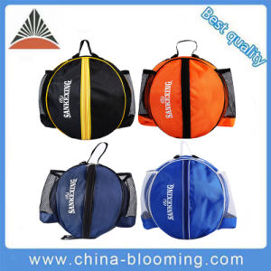 Kits de sports à billes étanches sac à dos Sac de Football Basket-ball de soccer