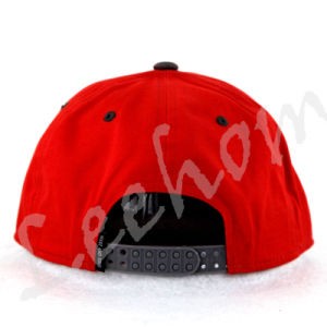 New Fashion encaixar os chapéus Caps&Chapéus
