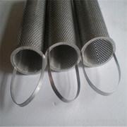 300 de Filter van het Bierbrouwen van het Roestvrij staal van het micron