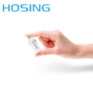 автомобильное зарядное устройство 2.1AMP Mini Micro-USB для сотовых телефонов