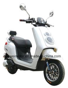 Scooter eléctrico/eléctrico Moto Moto triciclo Gwem26