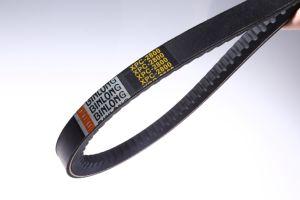 Reiiable와 쉬운 임명 쐐기(wedge) V-Belts