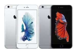 USA la versión original para el teléfono móvil (iPhone 7/6s/6S+/ 6/6/5/4s+5S416GB 32 GB de 64GB 128 GB)
