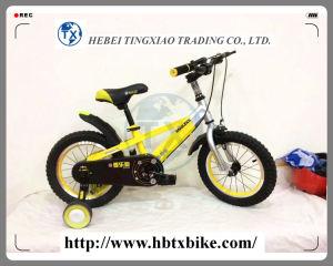 熱い販売安く涼しいデザイン子供の自転車